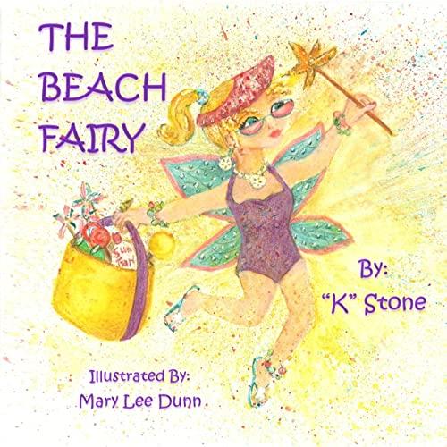 9781492945024: The Beach Fairy
