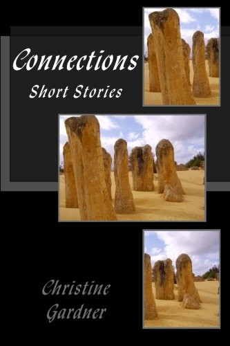 9781492947219: Connections: Short Stories