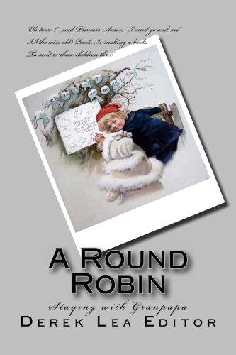 9781492959038: Round Robin