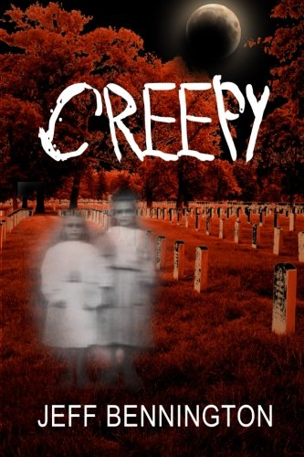 9781492963264: Creepy: The Full Collection