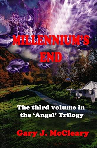 9781492970613: Millennium's End