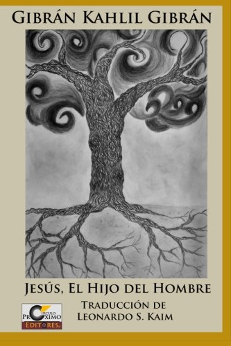 9781492971917: Jesus, El Hijo del Hombre (Spanish Edition)