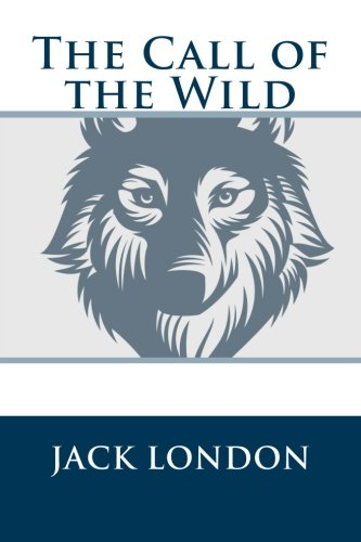 The Call of the Wild: London, Jack