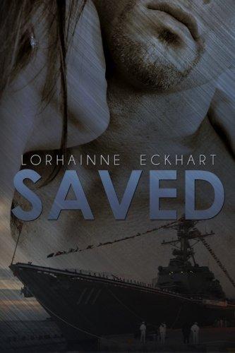 Saved: Eckhart, Lorhainne