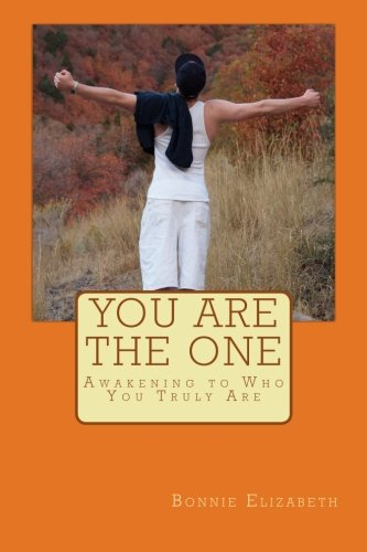 9781492976639: You Are the One: Awakening to Who You Truly Are