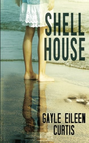 9781492977551: Shell House