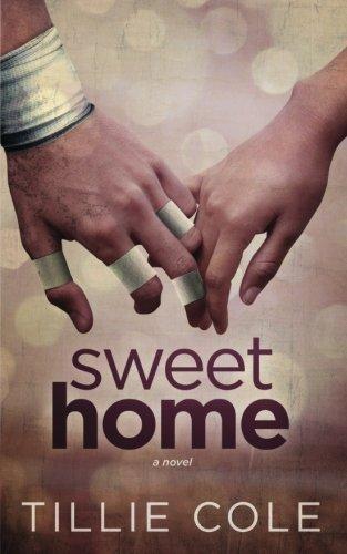 9781492980797: Sweet Home