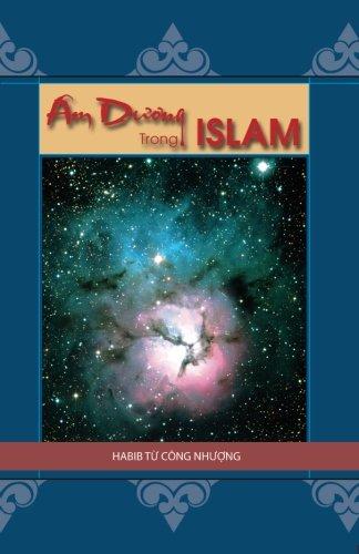 Am Duong Trong Islam (Vietnamese Edition): Tu, Nhuong Cong
