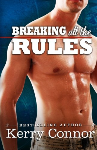 9781492991205: Breaking All the Rules