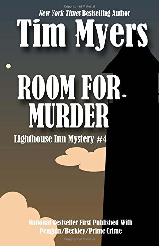 If You Like Lighthouse Inn Mysteries Books, You'll Love…