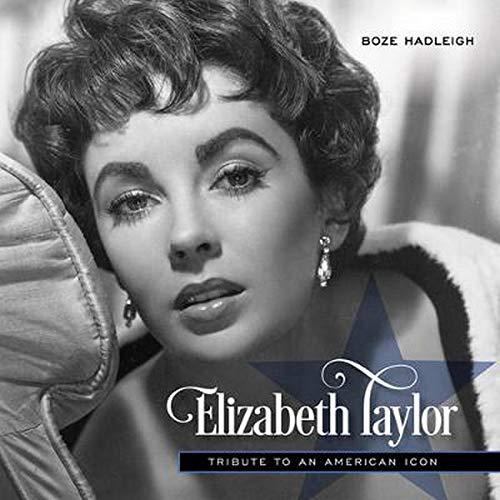 ELIZABETH TAYLOR:TRIBUTE TO A LEGEND Format: Hardcover: LYONS PRESS