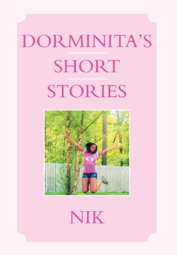 Dorminitas Short Stories: Nik