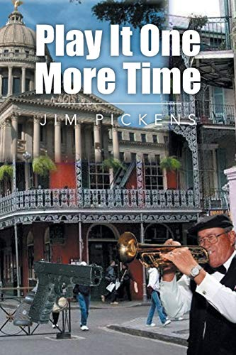 9781493110858: Play it One More Time