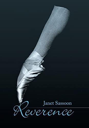 REVERENCE: Sassoon, Janet