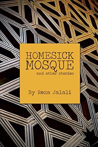 9781493120109: Homesick Mosque