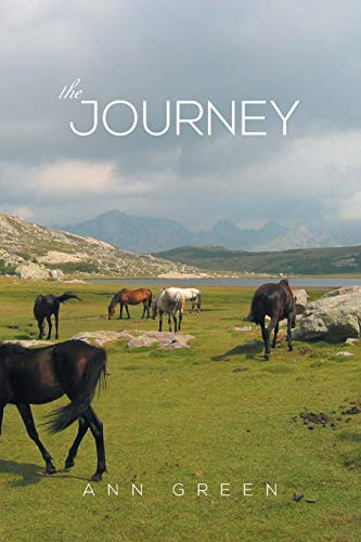 The Journey: Ann Green