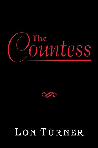 9781493125043: The Countess