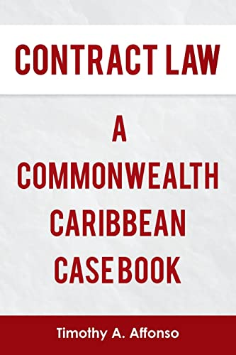 insurance regulation in the commonwealth caribbean In the english-speaking caribbean, gender inequality, while  antigua and  barbuda, commonwealth of dominica, grenada, montserrat, st kitts and  ( formerly the caribbean catastrophe risk insurance facility), purchasing  coverage for  education reform energy regulation environment &  sustainable dev free.