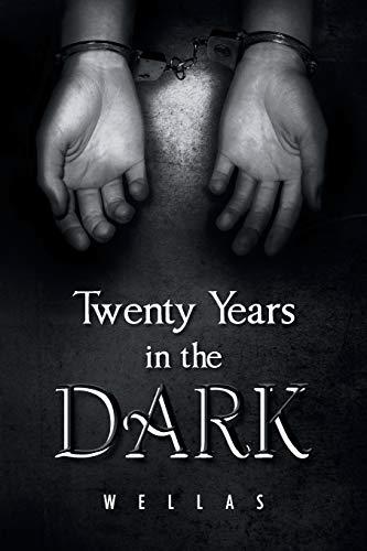 9781493138999: Twenty Years in the Dark