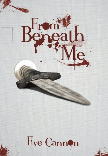 From Beneath Me: Eve Cannon