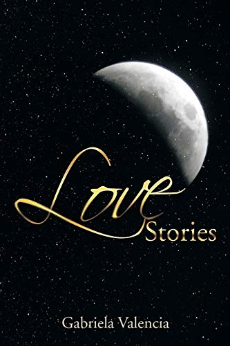 Love Stories: Gabriela Valencia
