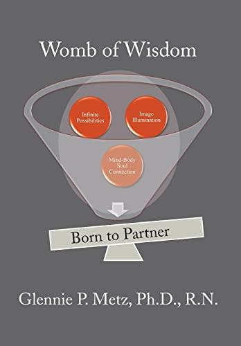 9781493178681: Womb of Wisdom