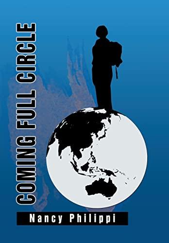 Coming Full Circle (Hardback): Nancy Philippi