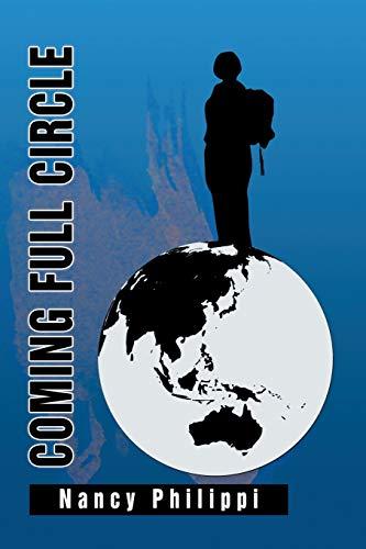 Coming Full Circle: Philippi, Nancy
