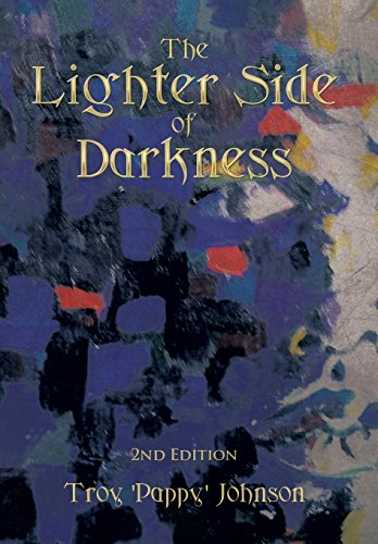 9781493189137: The Lighter Side of Darkness
