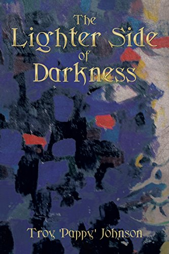 9781493189151: The Lighter Side of Darkness