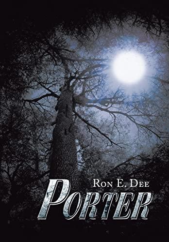 9781493193394: Porter