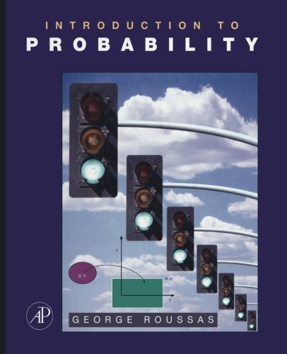 9781493300006: Introduction to Probability