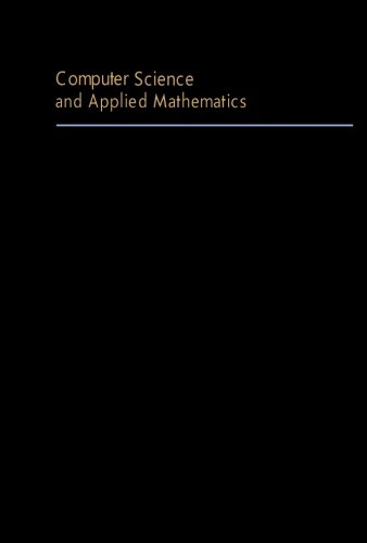 9781493300242: Symbolic Logic and Mechanical Theorem Proving