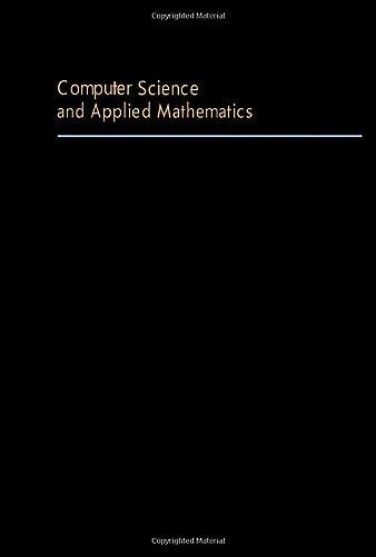 9781493300242: Symbolic Logic and Mechanical Theorem Proving