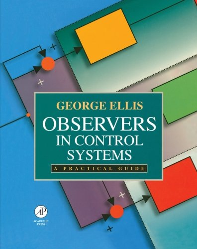 9781493300426: Observers in Control Systems: A Practical Guide