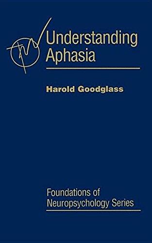 9781493300525: Understanding Aphasia