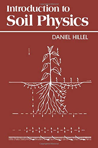 9781493300617: Introduction to Soil Physics