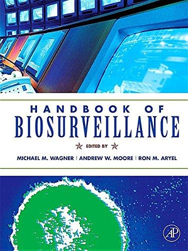 9781493300686: Handbook of Biosurveillance