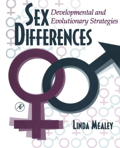 9781493301560: Sex Differences: Developmental and Evolutionary Strategies