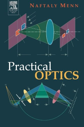 9781493301577: Practical Optics