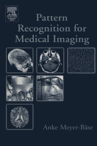 9781493301584: Pattern Recognition and Signal Analysis in Medical Imaging