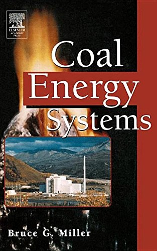 9781493301591: Coal Energy Systems
