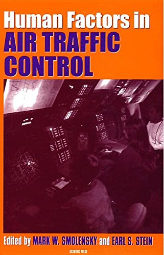9781493301959: Human Factors in Air Traffic Control