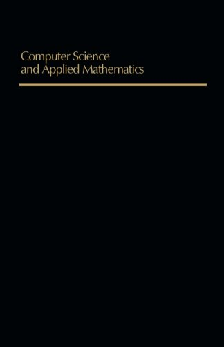 9781493302000: Introduction to Matrix Computations (Computer Science and Applied Mathematics)