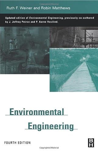9781493302925: Environmental Engineering, Fourth Edition
