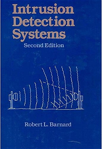 9781493303281: Intrusion Detection Systems, Second Edition