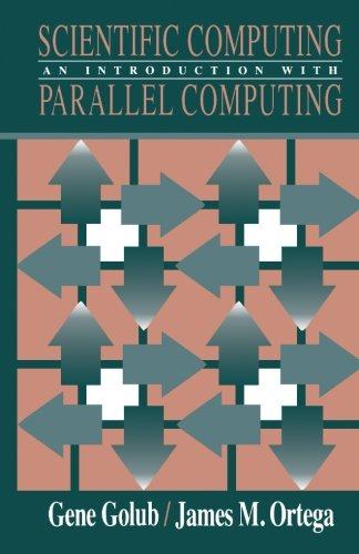 9781493306022: Scientific Computing: An Introduction with Parallel Computing