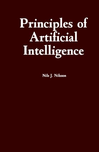 9781493306060: Principles of Artificial Intelligence