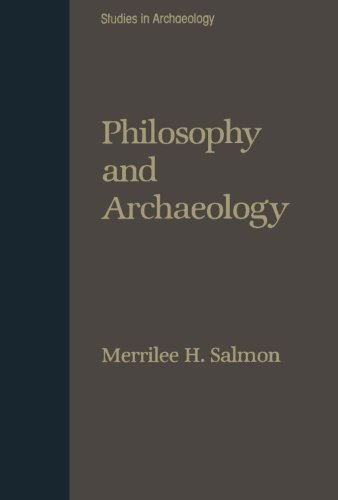 9781493308286: Philosophy and Archaeology