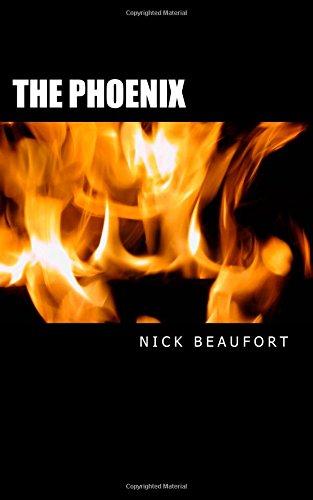 9781493504817: The Phoenix